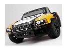 Turnigy Trooper SCT 4x4 1/10 Brushless Short Course Truck (ARR)