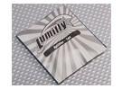 Lumifly разветвитель для системы LED (1шт)