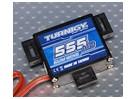 Turnigy ™ BMS-555MG Тонкий Wing MG Servo 4.2kg / 0.15sec / 23г