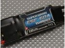 Turnigy Супер Brain 60A Brushless ESC