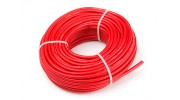 Turnigy High Quality 12AWG Silicone Wire 20m (Red)