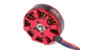 ACK-4006CQ-550KV Brushless Outrunner Motor 4~5S (CCW) - bottom