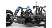 H-King Rattler 1/8 4WD Buggy (ARR) with 60A ESC - front shocks