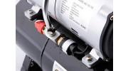 air-compressor-air-tank-3L-1/6HP-closeup1