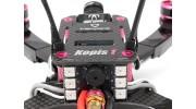 Holybro Kopis 1 210mm FPV Racing Drone (PNP)