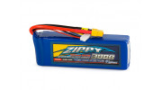 ZIPPY Flightmax 3000mAh 5S1P 20C Lipo Pack w/XT60