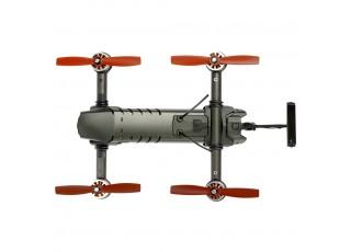 FPV-drone-Falcore-HD-camera-RTF-below