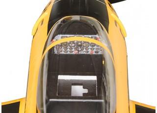 Durafly™ T-28 Trojan 1100mm V2 (PNF) - FPV
