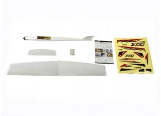 EZIO-glider-contents