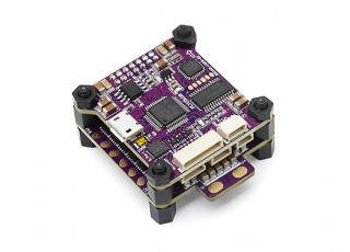 Flycolor Raptor-S Tower w/ F3 30A 4in1 ESC (F3/OSD/PDB)