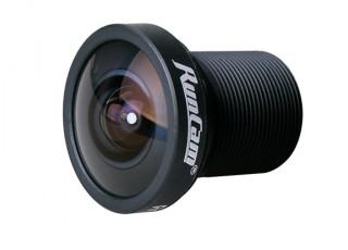 RunCam RC25G FPV Lens 2.5mm FOV140 Wide Angle for Swift / Swift2 PZ0420 SKY Gopro Hero2