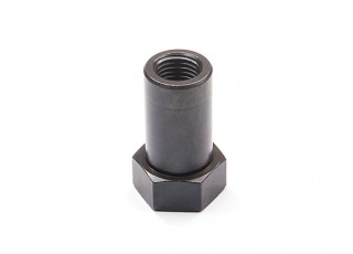 NGH GTT70 70cc Twin Cylinder Gas Engine Replacement Propeller Lock Nut