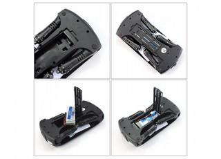 JJRC H37 ELFIE Foldable Mini RC Selfie Drone - battery
