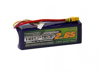 turnigy-battery-nano-tech-2650mah-6s-35c-lipo-xt60