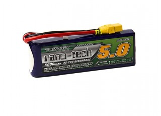 turnigy-battery-nano-tech-5000mah-3s-35c-lipo-xt90