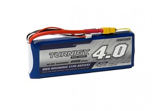 turnigy-battery-4000mah-2s-30c-lipo-xt60