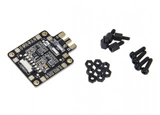 Matek FCHUB-6S PDB - kit