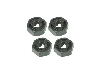 turnigy-td10-v2-car-hex-adaptor-5mm
