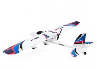 bixler-3-glider-1500-pnf-back
