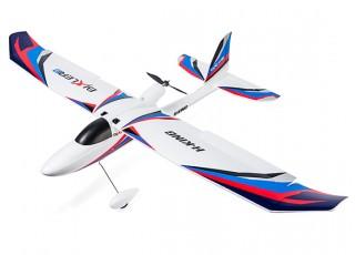 bixler-3-glider-1500-pnf-close-up