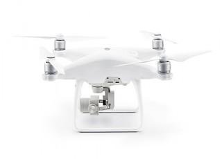 dji-drone-phantom-4-advanced-side