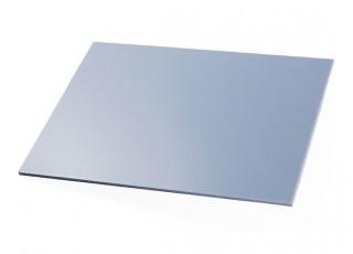 white-styrene-sheet-200-250-3