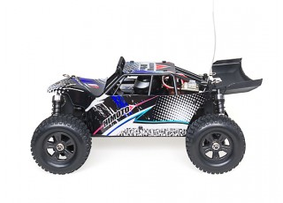 himoto-barren-4wd-1/18-mini-desert-buggy-rtr-eu-side