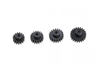 WL Toys K989 1:28 Scale Rally Car - Replacement 21 Tooth Pinion Gear K989-32