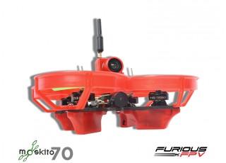 Furious-FPV-drone-moskito-70-spektrum-back