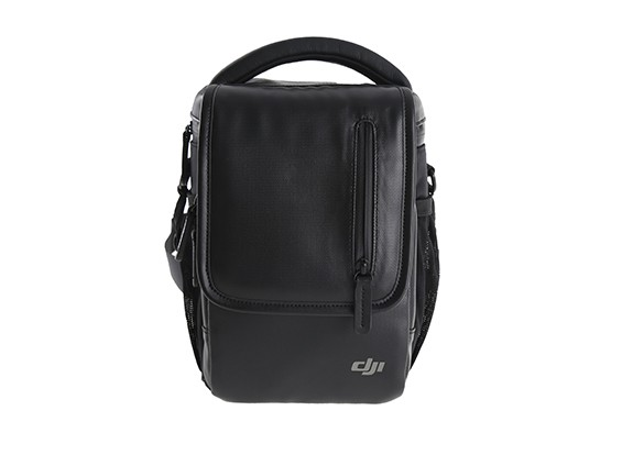 DJI Mavic - Shoulder Bag (Part30) - Front
