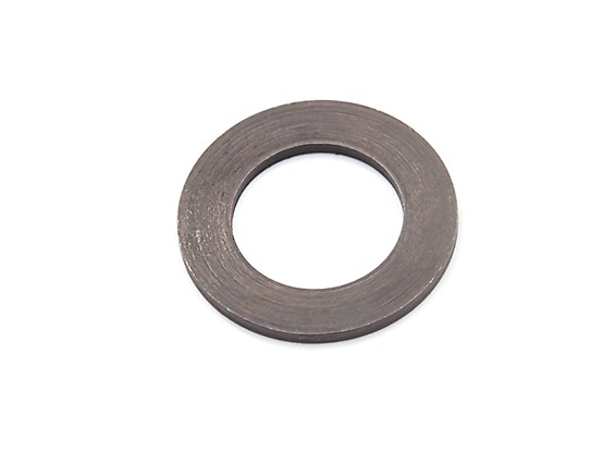 NGH GT9 Pro Gas Engine Replacement Propeller Driver Thrust Washer