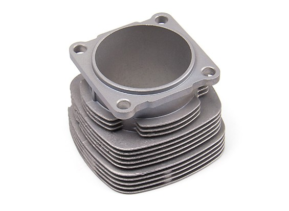 NGH GF38 38cc Gas 4 Stroke Engine Replacement Cylinder Body