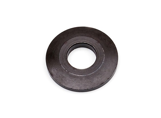 NGH GF30 30cc Gas 4 Stroke Engine Replacement Propeller Washer