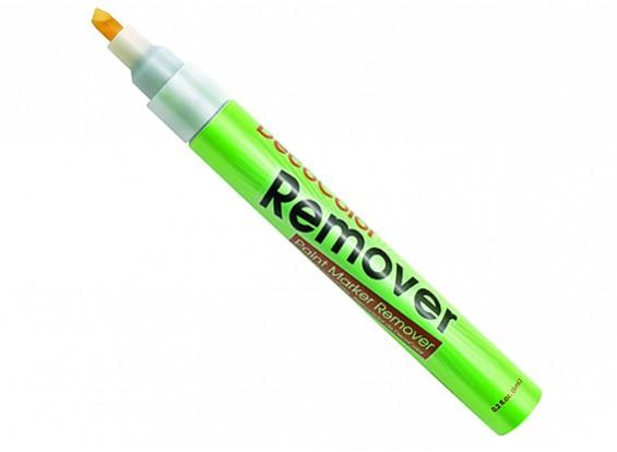 DecoColor Paint Remover Marker Pen