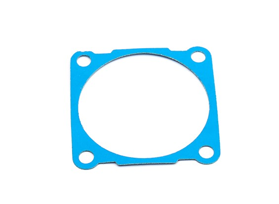 NGH GF38 38cc Gas 4 Stroke Engine Replacement Cylinder Gasket