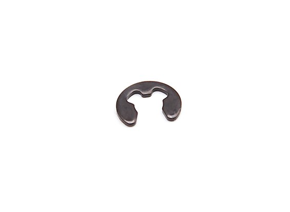 NGH GF38 38cc Gas 4 Stroke Engine Replacement E-clip