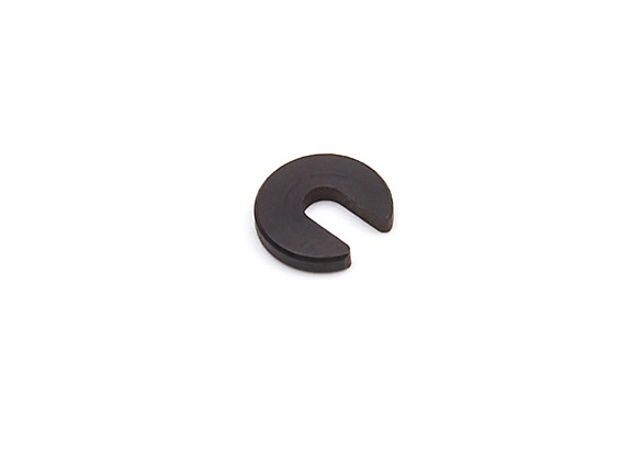 NGH GF38 38cc Gas 4 Stroke Engine Replacement Valve Spring Card