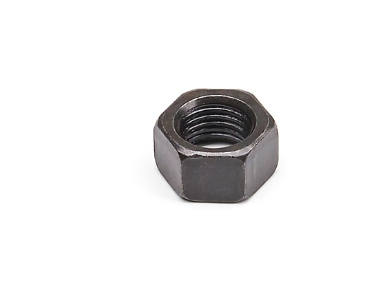 NGH GT35/35R 35cc Gas Engine Replacement Propeller Nut