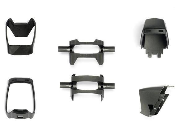 falcore-drone-replacement-plastic-parts