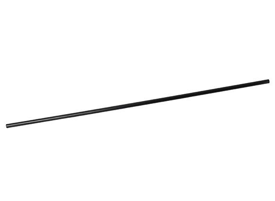 Voltigeur-plane-replacement-carbon-spar-full