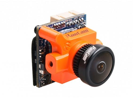 run-cam-micro-swift-2-pal