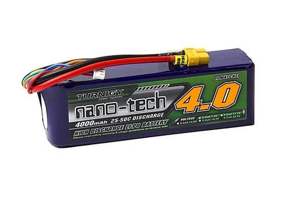 turnigy-battery-nano-tech-4000mah-6s-25c-lipo-xt60