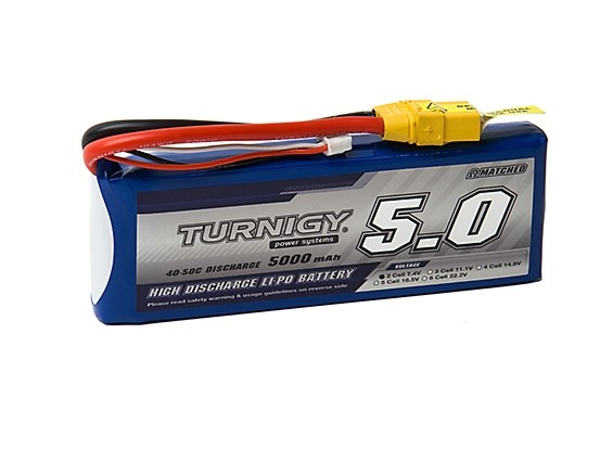 Turnigy-battery-5000mah-2s-40c-lipo-xt90