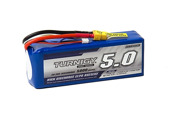 turnigy-battery-5000mah-5s-20c-lipo-xt90