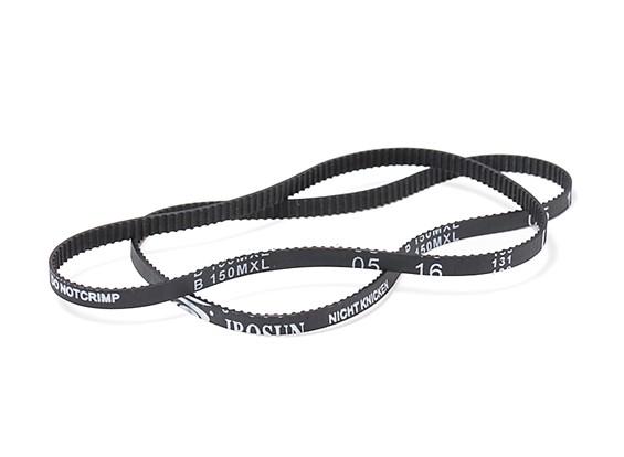 3d-printer-Mini-Fabrikator-V2-synchronous-belt