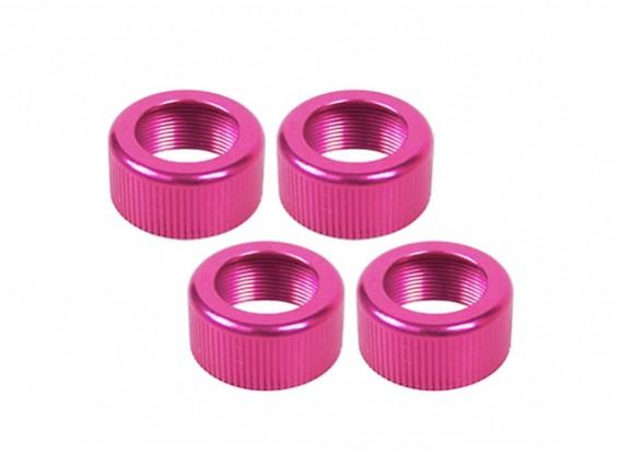 turnigy-td10-v2-car-oil-shock-upper-cover-d3