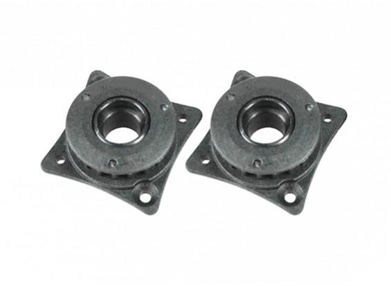 turnigy-td10-v2-car-gear-adaptor-19t