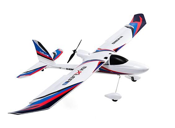 bixler-3-glider-kit