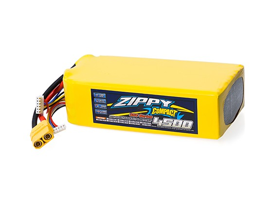 zippy-battery-4500mah-10s-xt90