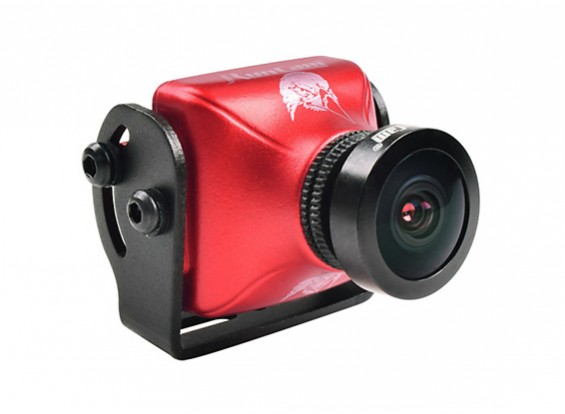 RunCam Eagle 2 FPV Camera 800TVL 4:3